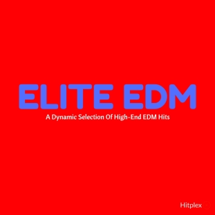 Elite EDM