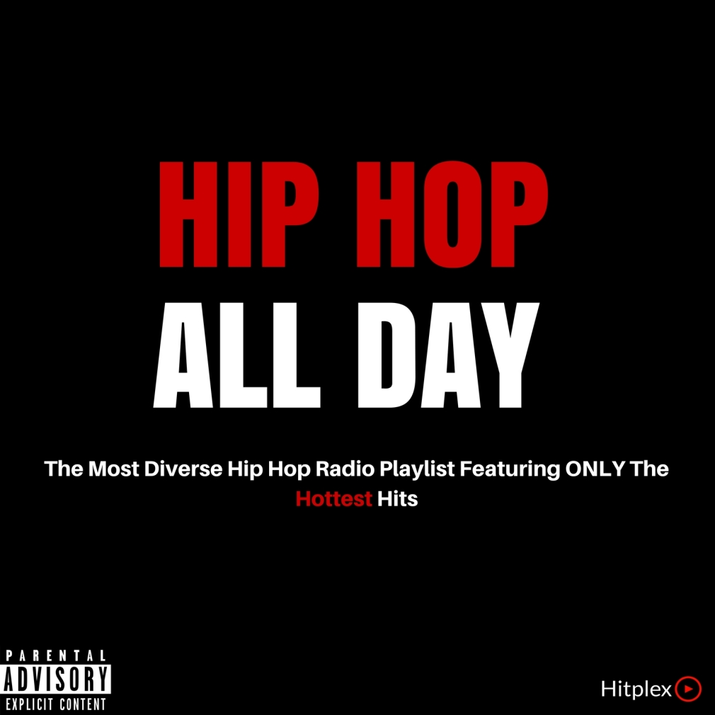 Hip Hop All Day
